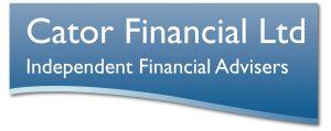 Cator Financial Ltd Logo